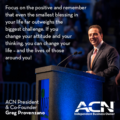 Acn Quote Unique Julie Borquist ACN Independent Business Owner Google