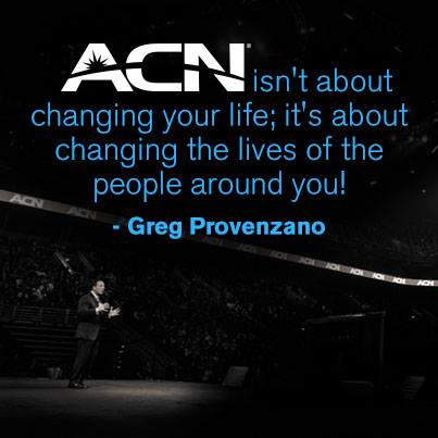 Acn Quote Mesmerizing Max Weaver Google